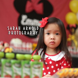 Sarah Arnold Photography - Photographer / Portrait Photographer in Santa Cruz, California