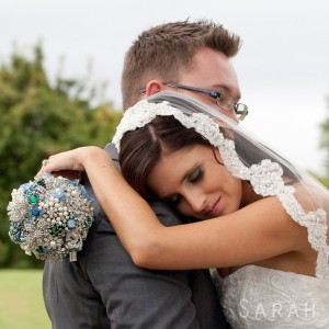 Sarah Ashley Photography - Wedding Photographer in Virginia Beach, Virginia