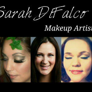 Sarah D Makeup Artistry - Makeup Artist / Wedding Services in Franklin, New Jersey