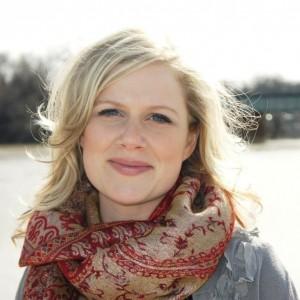 Sarah Halmarson - Professional Singer - Opera Singer in Montreal, Quebec