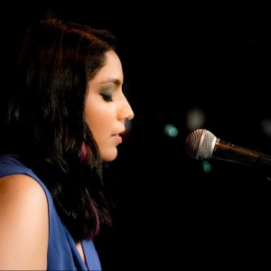 Sarah Khan - Pop Singer / Singer/Songwriter in Glen Head, New York