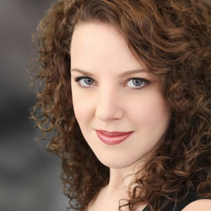 Sarah Nordin - Opera Singer / Jingle Singer in Tampa, Florida