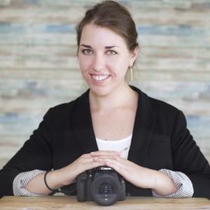 Sarah Putbress - Photographer / Portrait Photographer in Algonquin, Illinois