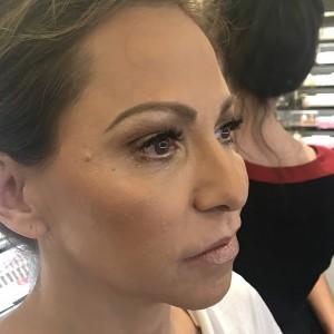 Sarah Yocum - Makeup Artist in Phoenixville, Pennsylvania