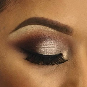 Saran Studio Makeup - Makeup Artist / Wedding Services in Modesto, California