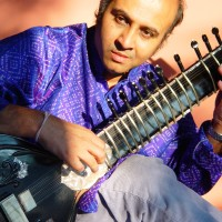 Saraswati - World Music in Dallas, Texas