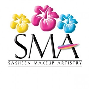 Sasheen Makeup Artistry - Makeup Artist / Halloween Party Entertainment in Bronx, New York