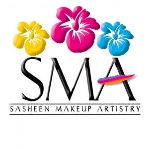 SASHEEN Makeup Artistry - Makeup Artist in Bronx, New York