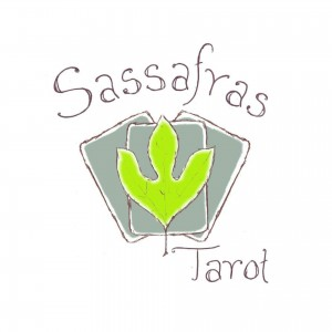 Sassafras Tarot - Tarot Reader / Halloween Party Entertainment in Sound Beach, New York