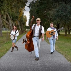 Sassafras - Acoustic Band in Wesley Chapel, Florida