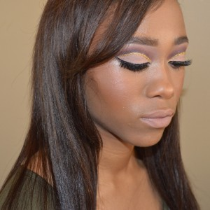 Sassy Beauty - Makeup Artist in Charlotte, North Carolina