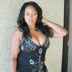 Sassy Vee - Singer/Songwriter in San Diego, California