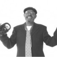 Satchmo Jr. - Louis Armstrong Tribute Artist / Impersonator in Palm Springs, California