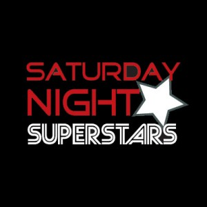 Saturday Night Superstars - Wedding Band in Toronto, Ontario