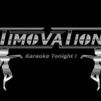 SATX Entertainment (Timovation) - Karaoke DJ in San Antonio, Texas