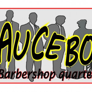 Saucebox - Barbershop Quartet / Singing Group in Gilbert, Arizona