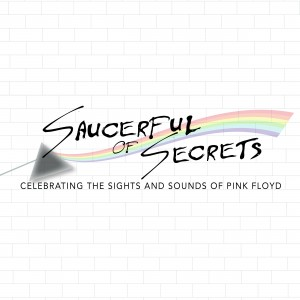 Saucerful of Secrets - Pink Floyd Tribute Band / Classic Rock Band in St Paul, Minnesota