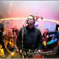 Saucy Jack - Wedding Band / Dance Band in Rockford, Michigan