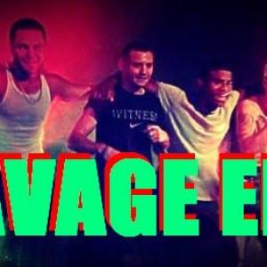 Savage Ent - Hip Hop Group in Olive Branch, Mississippi