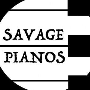 Savage Pianos - Dueling Pianos in New York City, New York