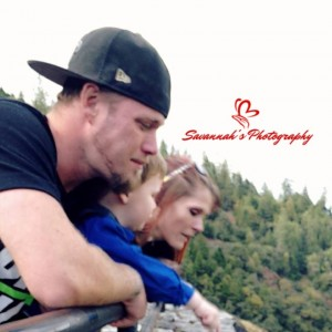 Savannah's Photography - Photographer in Merlin, Oregon