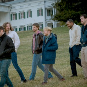 Save the Arcadian - Folk Band in Fredericksburg, Virginia