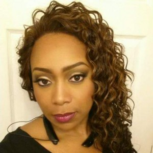 Savin Face - Makeup Artist in Greensboro, North Carolina