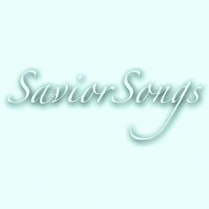 SaviorSongs - Rock Band / Country Band in Latham, New York