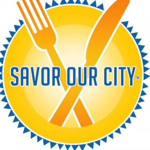 Savor Our City - Event Planner / Wedding Planner in Boca Raton, Florida