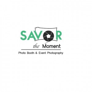 Savor the Moment Photo Booth