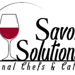 Savory Solutions by Chef Jeremy - Caterer in Morristown, Tennessee