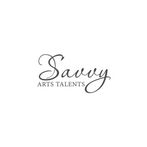 Savvy Arts Talents Llc