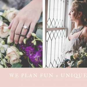 Savy Wedding and Event Planning - Event Planner in Virginia Beach, Virginia