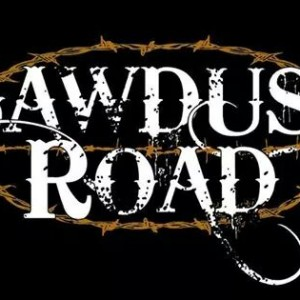Sawdust Road - Country Band in Spring, Texas