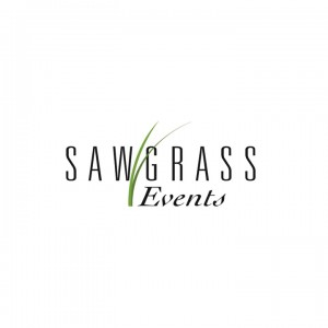 Sawgrass Events