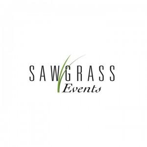 Sawgrass Events