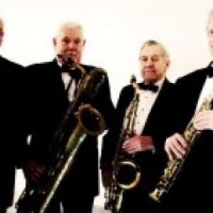Saxology - Classical Ensemble in Asheboro, North Carolina