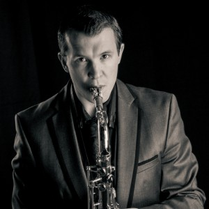 Saxophonist for All Occasions - Saxophone Player in Valley Village, California