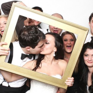 Say Cheese Photo Booth - Photo Booths / Family Entertainment in Little Neck, New York