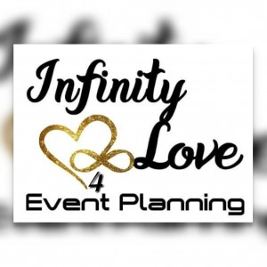 Infinity Love 4 Event Planning, LLC - Event Planner in Cleveland, Ohio