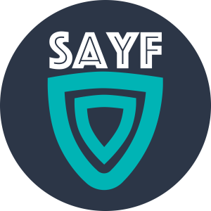 Sayf - Event Security Services in Tampa, Florida