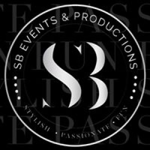 SB Events and Productions - Wedding DJ in Sunrise, Florida