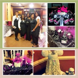 S.B.S Events - Event Planner in Valdosta, Georgia