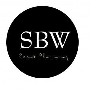 SBW Event Planning - Event Planner / Wedding Planner in Los Angeles, California