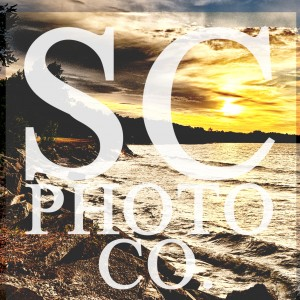 SC Photo Co. - Photographer / Portrait Photographer in Napanee, Ontario
