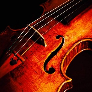 Cecilia String Duo - Classical Duo in Orange County, California