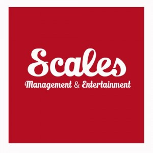 Scales Management & Entertainment - Rap Group in Nashville, Tennessee
