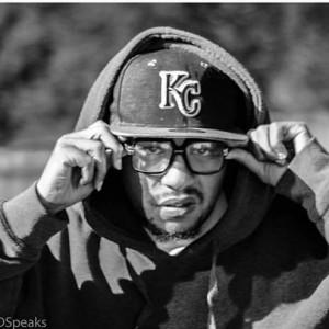 Scario Andreddi - Rap Group / Hip Hop Group in Kansas City, Missouri