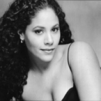 Ayana Del Valle - Jazz Singer / R&B Group in Binghamton, New York