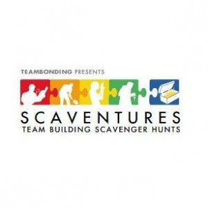 Scaventures - Scavenger Hunt / Murder Mystery in New York City, New York